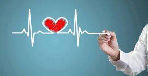 min medicin - min sundhed